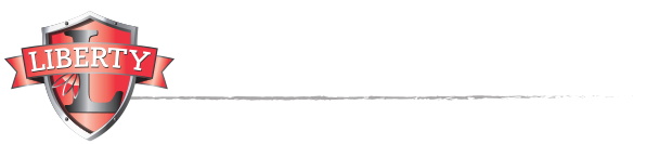 Liberty Central School Logo